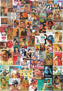 100-Years-of-Indian-Cinema -pic
