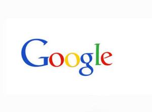 1379064423_google00