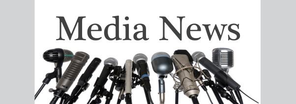 indian media sensationalize the news