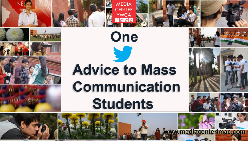 One-Tweet-Advice-to-Mass-Co