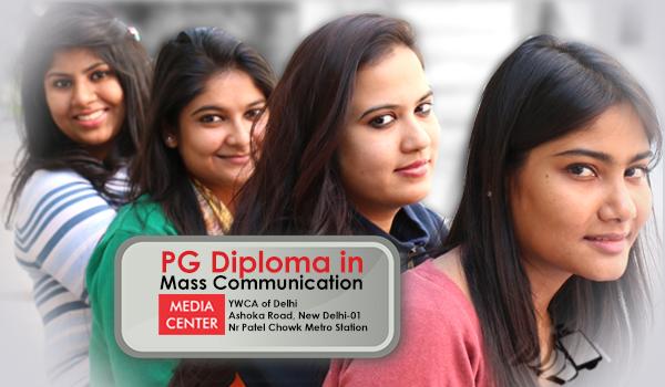PG Diploma final