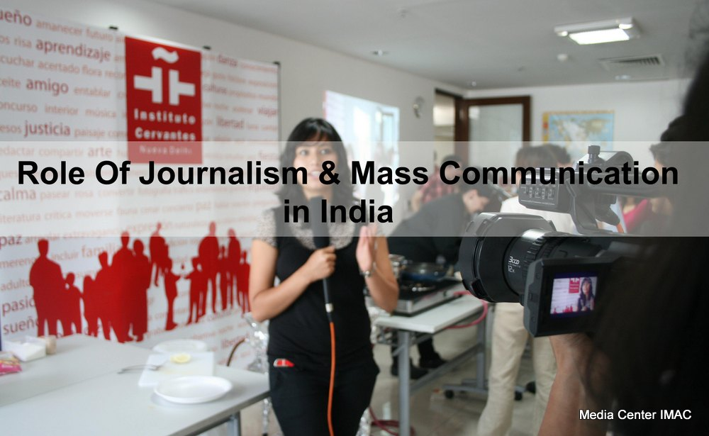 Role-of-journalism-&-mass-communication
