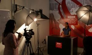 www.mediacenterimac.com - Studio