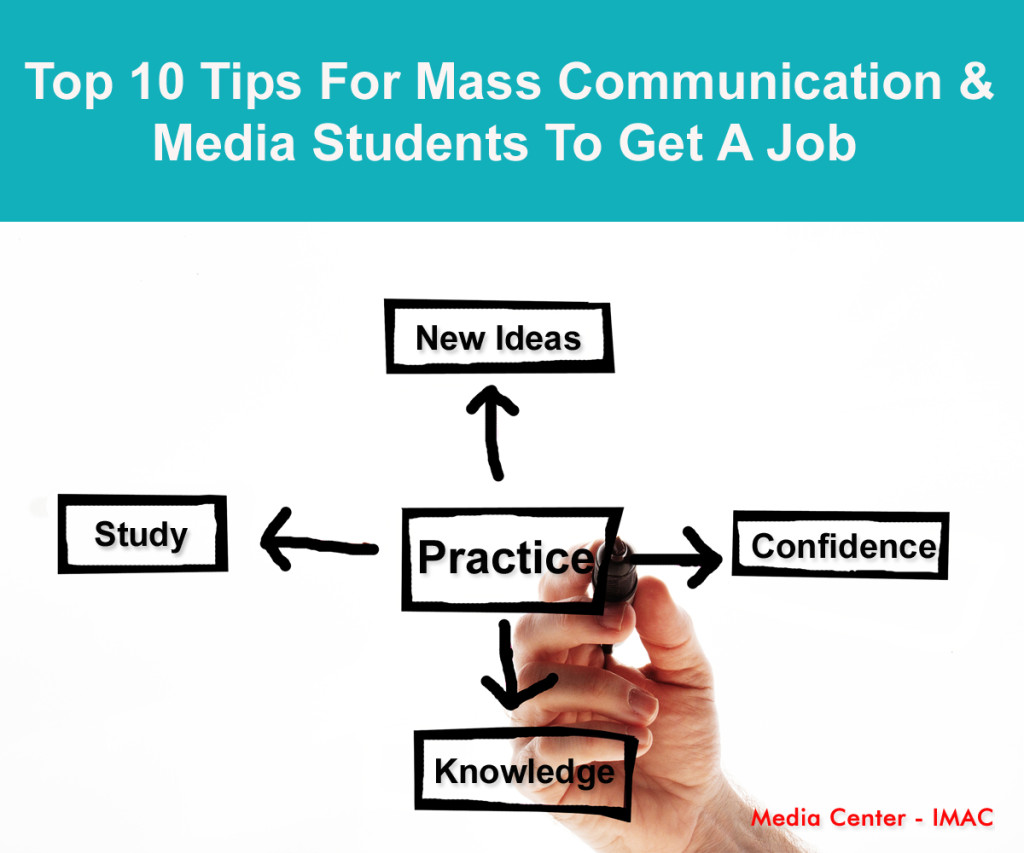 Top-10-Tips-For-Mass-Commun