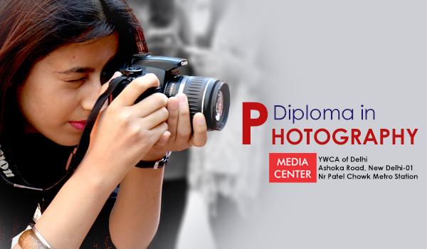 Photography_mediacenterimac.com