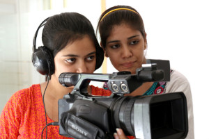 www.mediacenterimac.com - Video L