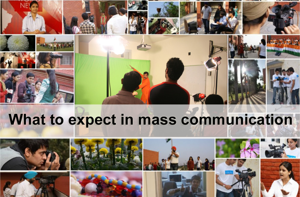 What-to-expect-in-mass-comm