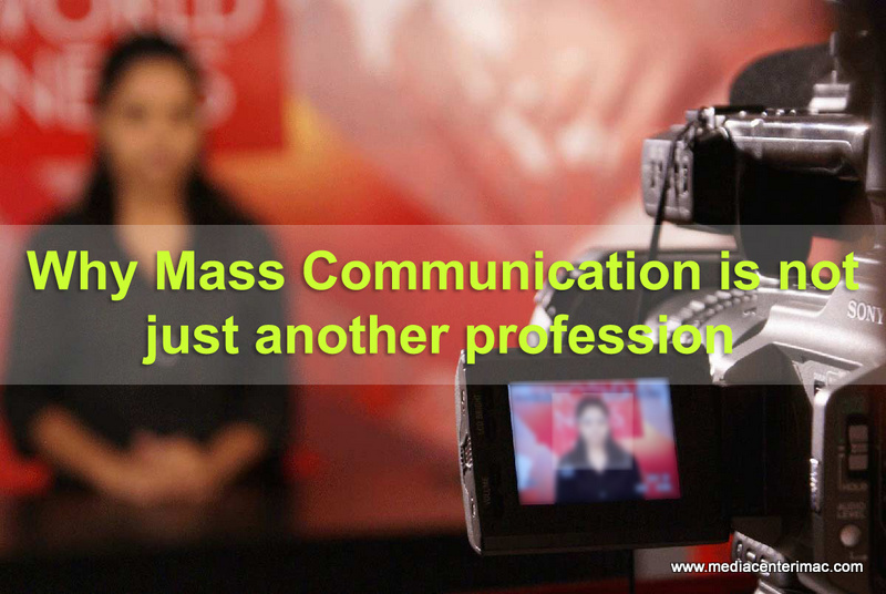Why-Mass-Communication-Is-N