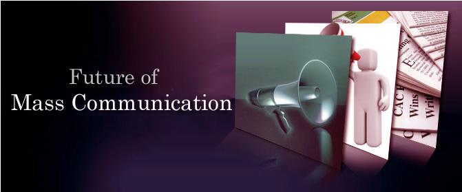 mass_communication_future
