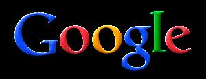 new-google-logo-knockoff1